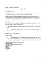 2008-04-02_183650_mat116_appendix_d1 (1)