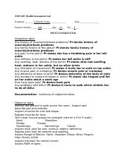 Lab_Musculoskeletal.doc