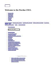 The Purdue OWL_ General Writing.html