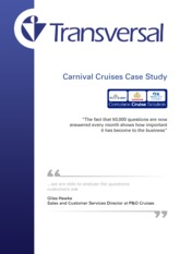 carnival-cruises-case-study-for_web (3)