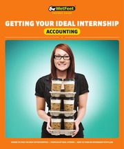 getting-your-ideal-internship-accounting