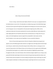 Ch. 11 Essay.docx