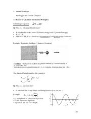 1_1 to 1_3 Atomic Concepts.pdf