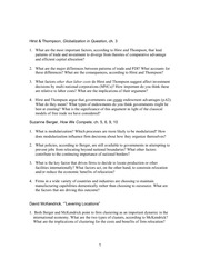 lecture_7_reading_questions_nov7
