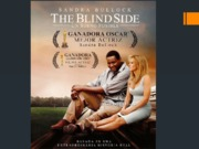 the blind side.pptx