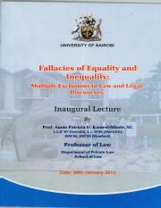 fallacies of equality and inequality.pdf