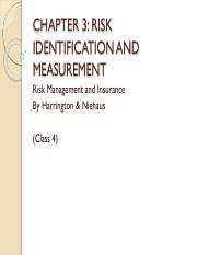 C4a - RISK IDENTIFICATION  MEASUREMENT.pdf