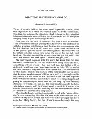 Vihvelin - What Time Travelers Cannot Do.pdf