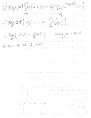 Thermal Physics Solutions CH 5-8 pg 100