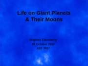 Life_Giant_Planets_Moons