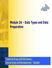 3A-Data+Preparation++Cleansing.pdf
