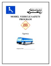 Model Veh Safety Program.pdf