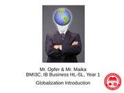 Day_1_Globalization_Intro