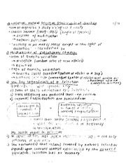Complete Lecture Notes Set0001