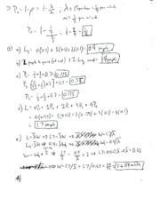 IE143-SQ08-Answers