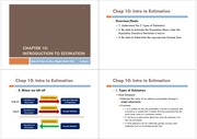 Chap10-Introduction-to-Estimation