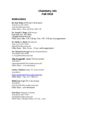 Fall10_C101_Syllabus for posting2(1)