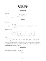 Solutions to Tutorial 4.pdf