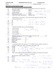CHEM103 answers MC.pdf