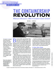 container_ship_revolution