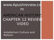American-History-chapter-12