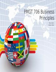 Business Principles 0 - Introduction Winter 2018.pptx
