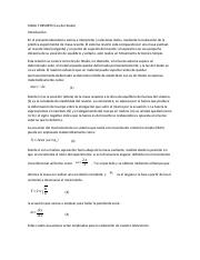 MASA Y RESORTE informe #2.docx