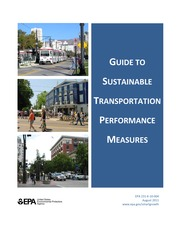 Sustainable_Transpo_Performance