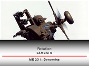 ME231_lecture_9