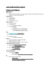 Ch.10 PSY 001 Lecture Notes 11_02 (1).docx