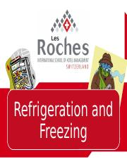 Refrigeration_and_Freezing.pptx