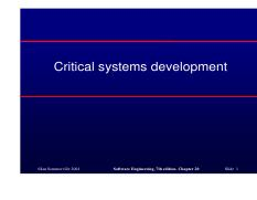 FALLSEM2014-15_CP0304_03-Oct-2014_RM01_CHAPTER-20---CRITICAL-SYSTEMS-DEVELOPEMENT.pdf