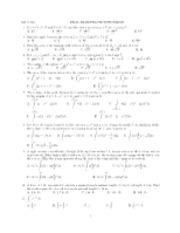 162_exam_prob