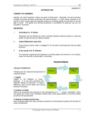 A introduction_to_business_mgt_211_lectures