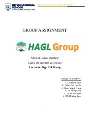 Report-HAGL-reviewed.docx