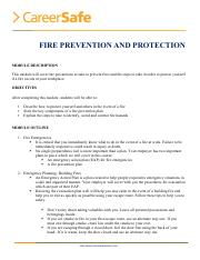 Fire Prevention and Protection.pdf