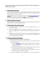 Rules_for_internships_R2.pdf