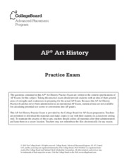 ap_art_history_practice_exam_huge_exam