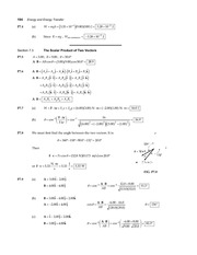 192_Physics ProblemsTechnical Physics