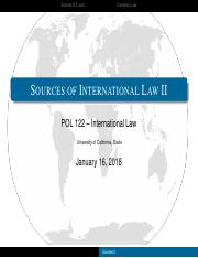 03-Sources_of_Law2.pdf