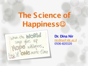 BA Week 1 Session 2 Happiness 2015 English 281014 (1)