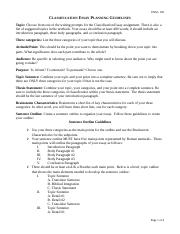 Classification_Essay_Planning_Guidelines (1).doc