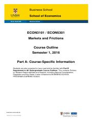 ECON3101_ECON5301_Markets_and_Frictions_PartA_S12016.pdf