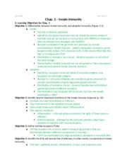 Adv Physio Chap 2 study guide.docx