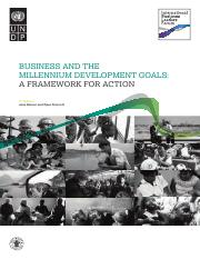 Business_and_MDGs2008%20(1).pdf
