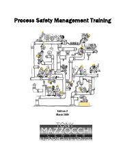 260119338-Process-Safety-Management-Training.pdf