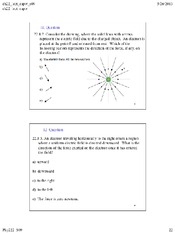 ch22_lect_capw-2slide(1) (1)-page22