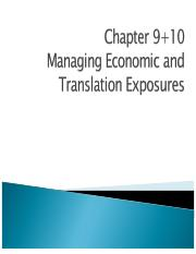 Chapter9-10economic and translation exposures.pdf