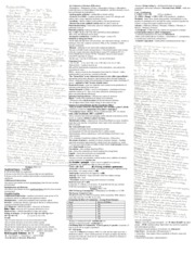 Cheat_Sheet_for_Final_-_Complete