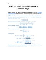 homework_3_Answer_Keys.pdf